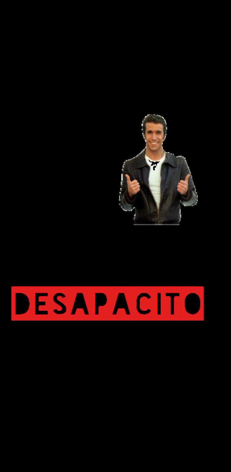 cover Despacito