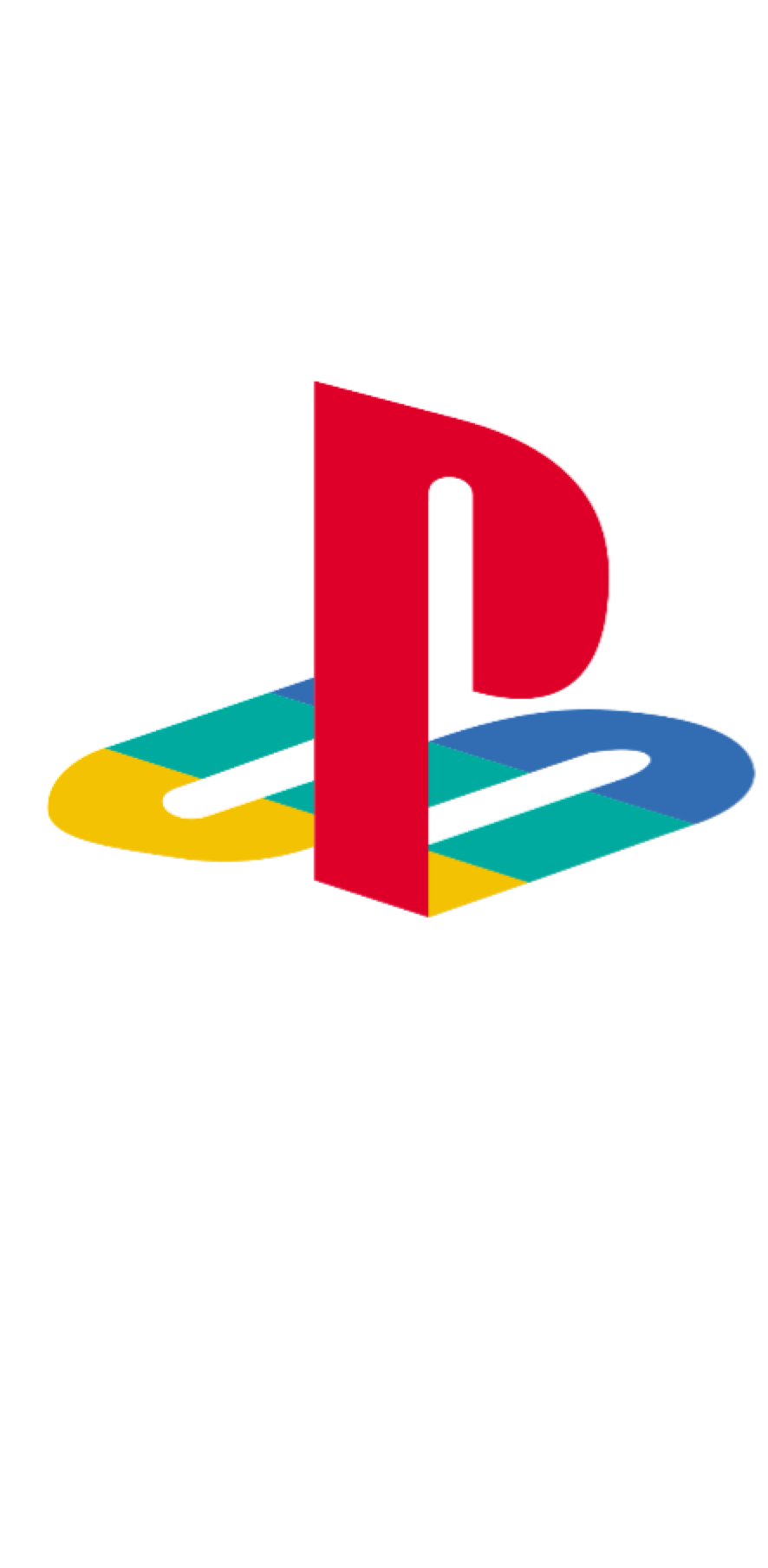cover PlayStation