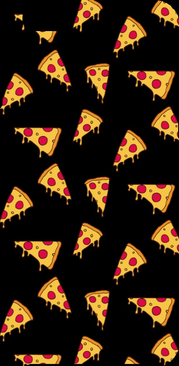 cover PIZZA PIZZA PIZZA