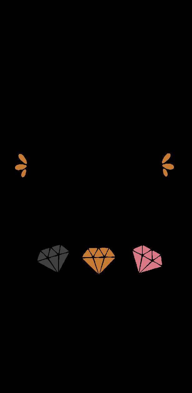cover COVER DIAMOND