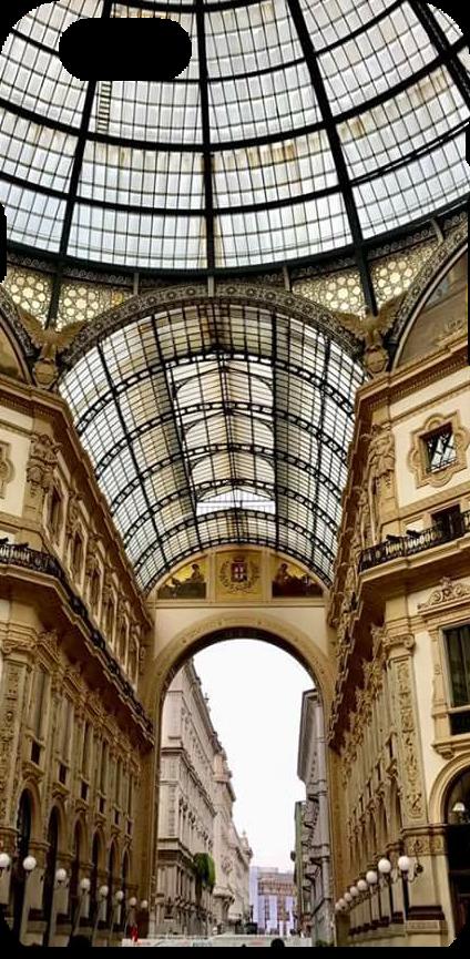 cover Naples