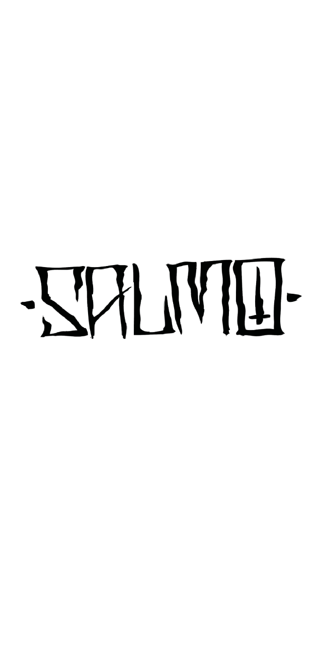 cover Cover Salmo
