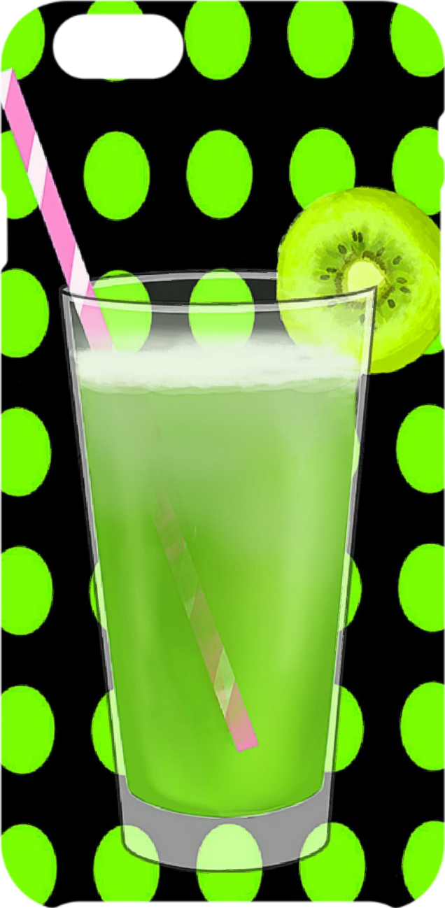 cover cocktail