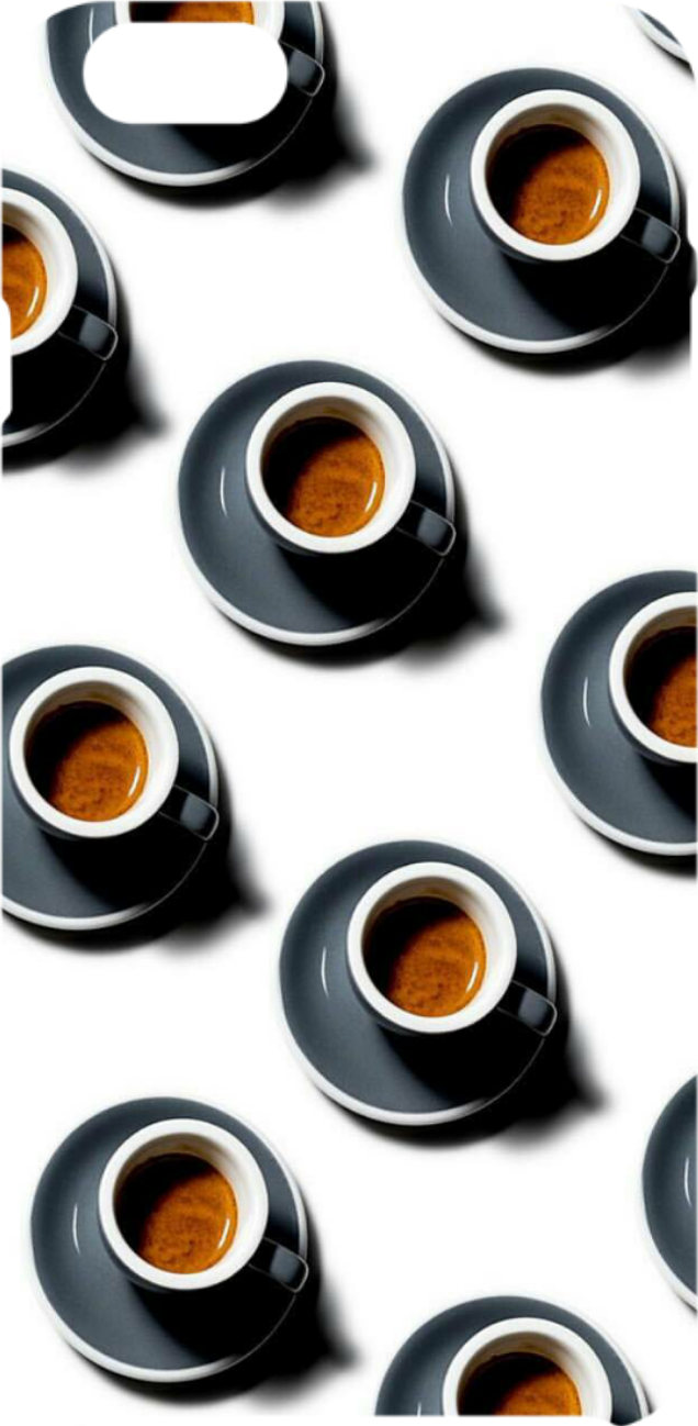 cover Caffè?