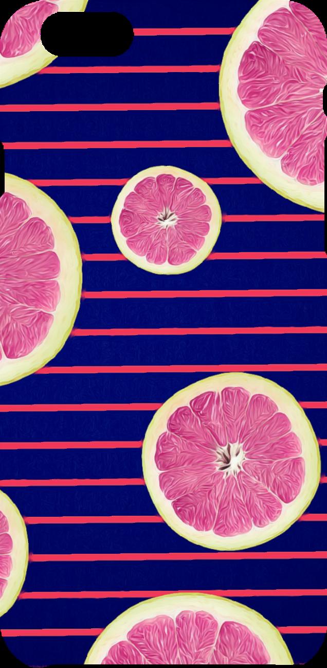 cover Pop lemon