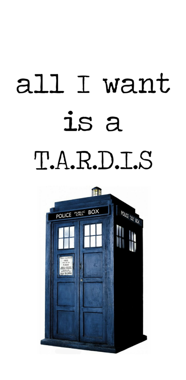cover Cover TARDIS