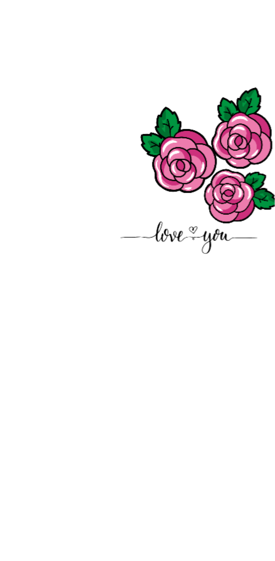 cover FlowerLove