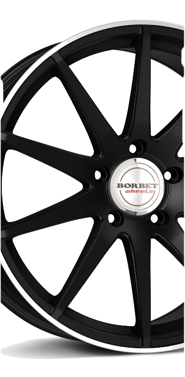 cover Wheels