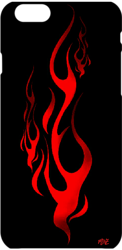 cover Fiamme