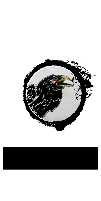cover crow