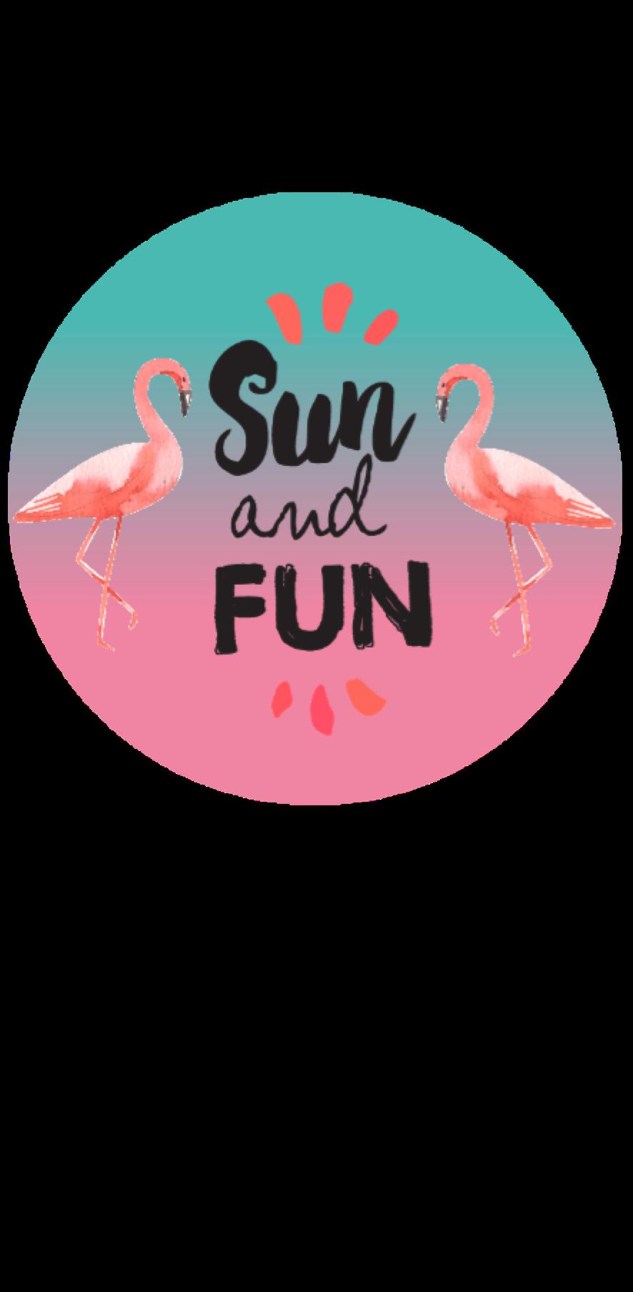 cover Sun & Fun ??