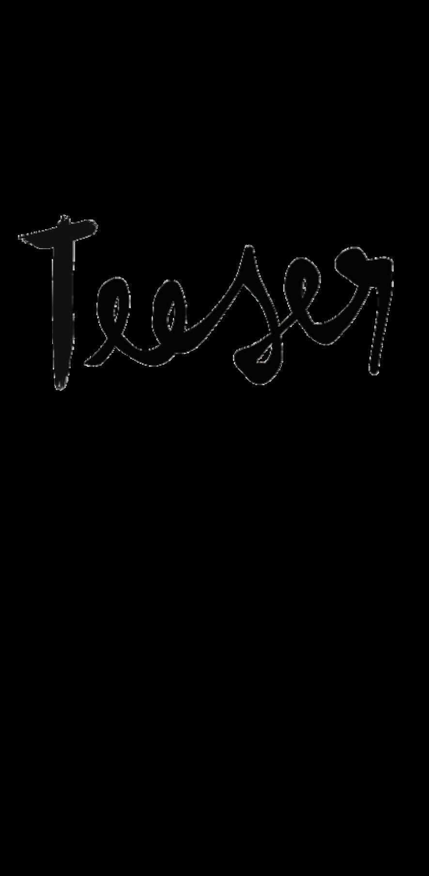 cover teeser