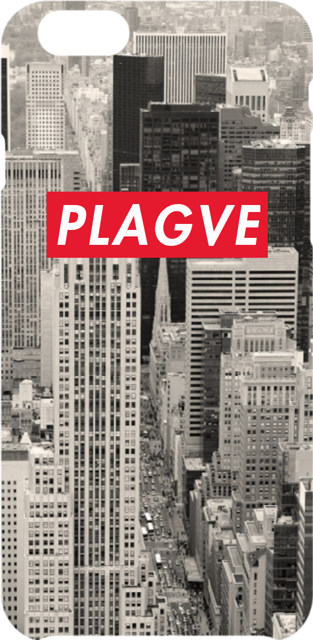 cover PLAGVE NY COVER 1