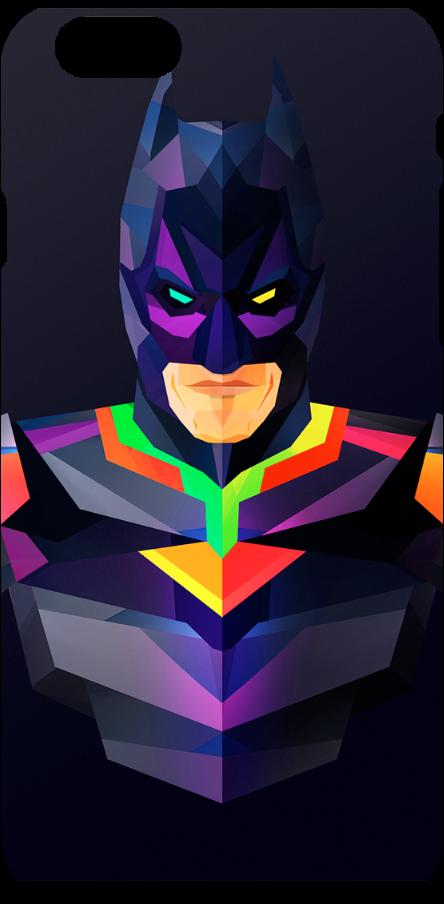 cover Cover Batman