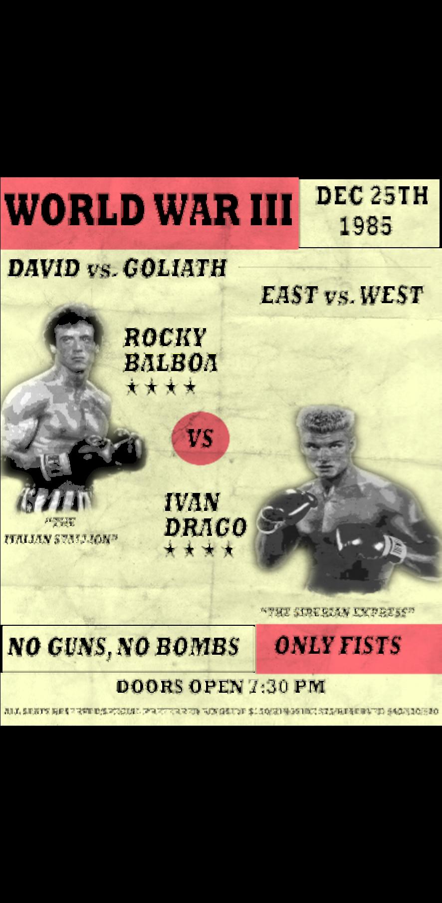 cover Rocky_Drago