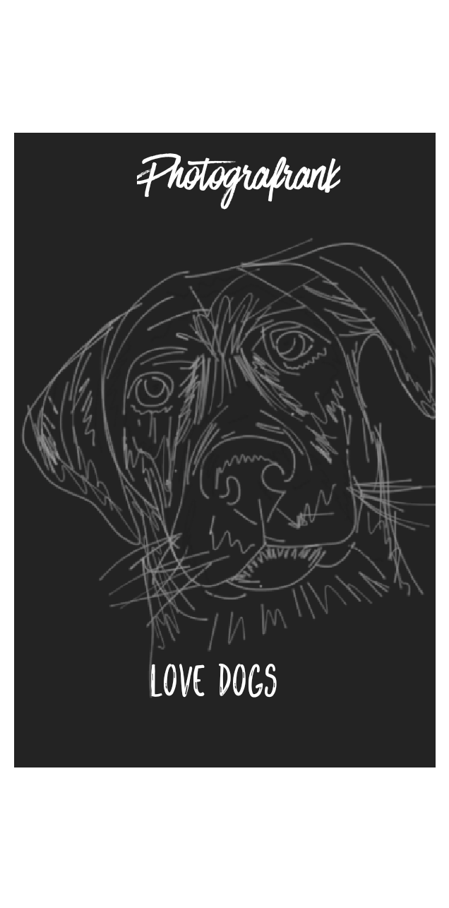 cover Love animals 1