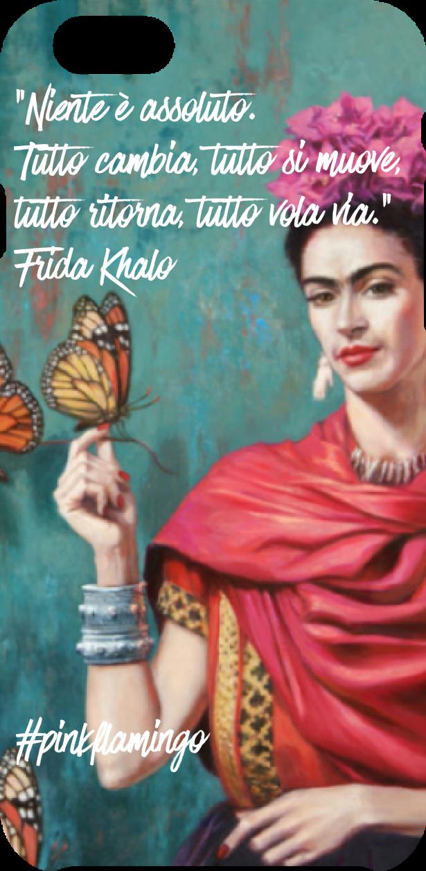 cover Frida Cover