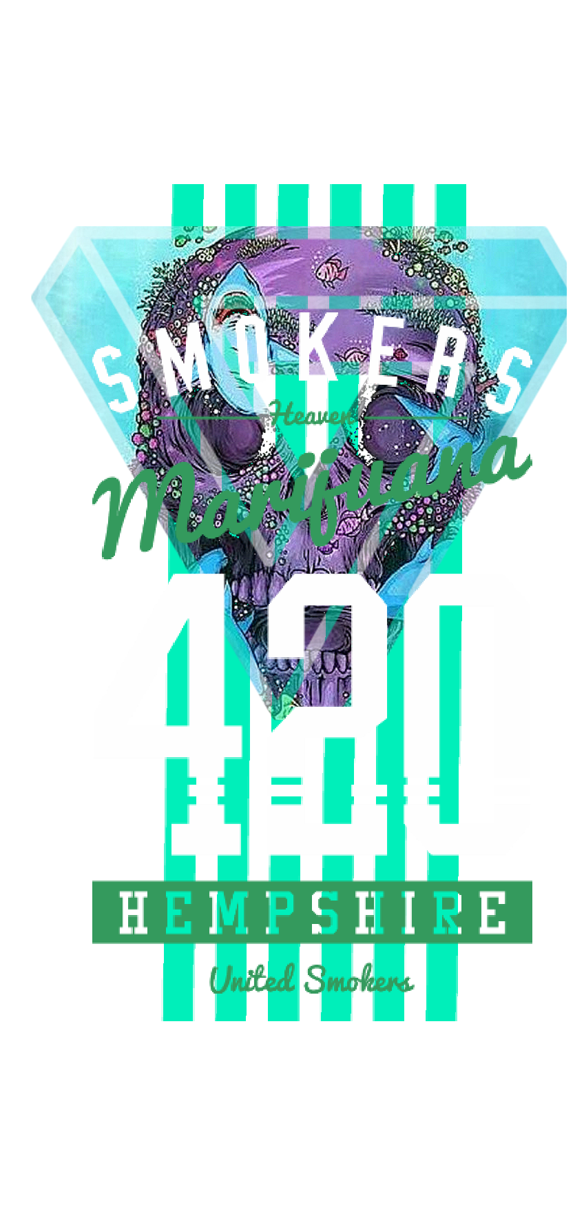 cover 420