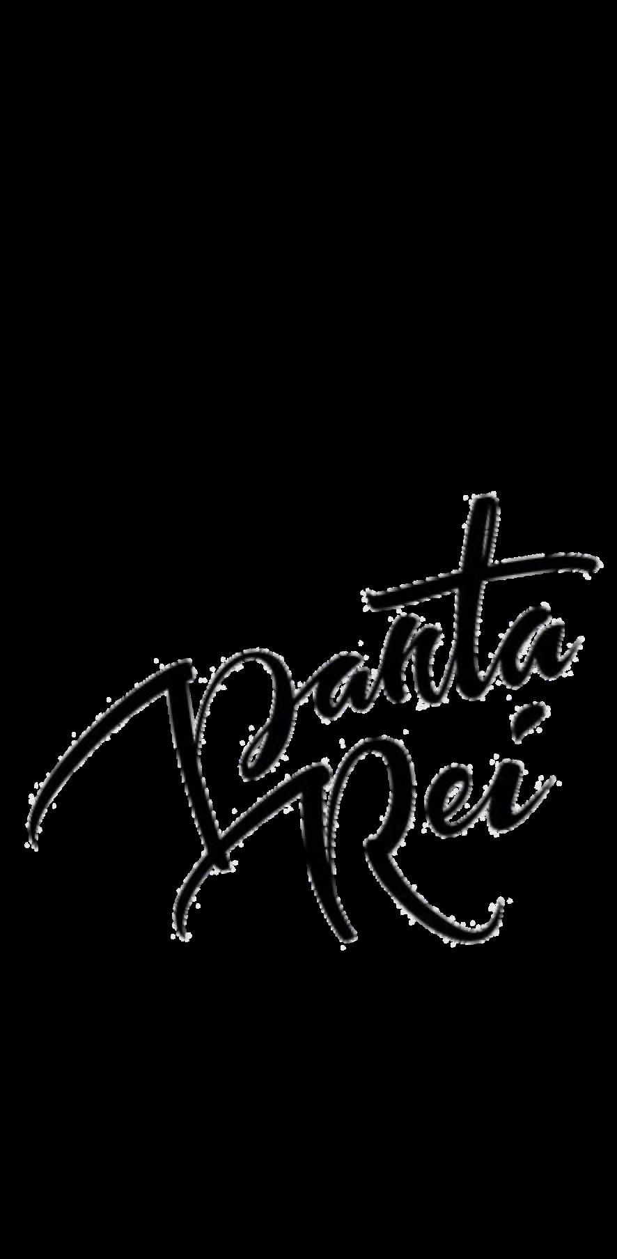 cover #PANTAREI