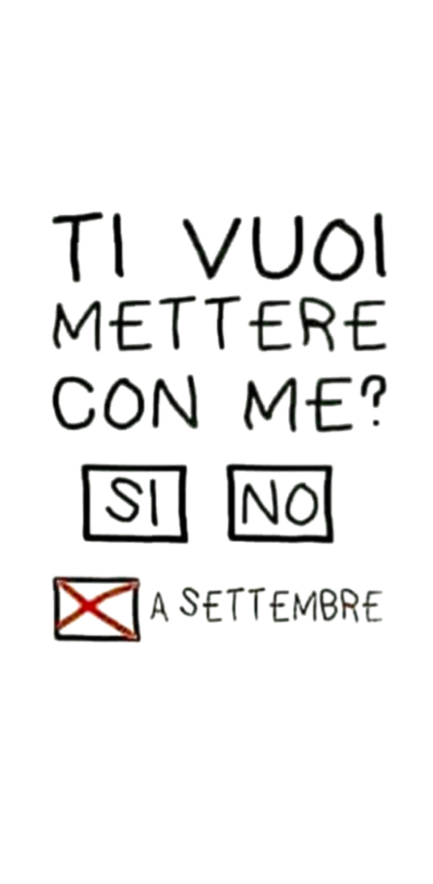 cover #aSETTEMBRE