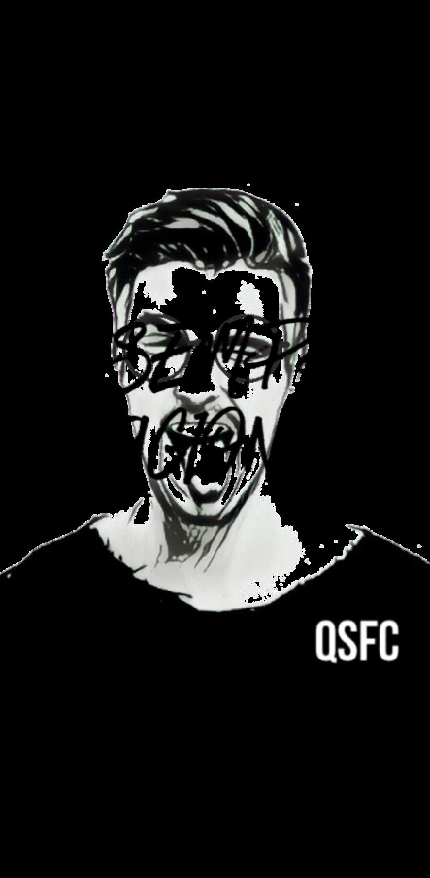 cover QSFC Ho sempre ragione