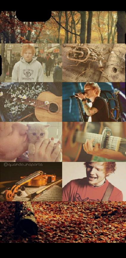 cover Cover Ed Sheeran