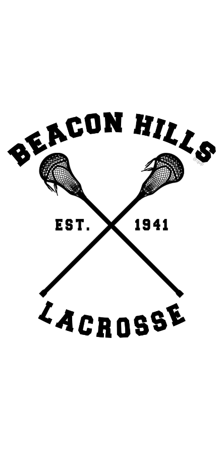 cover COVER LACROSSE 3