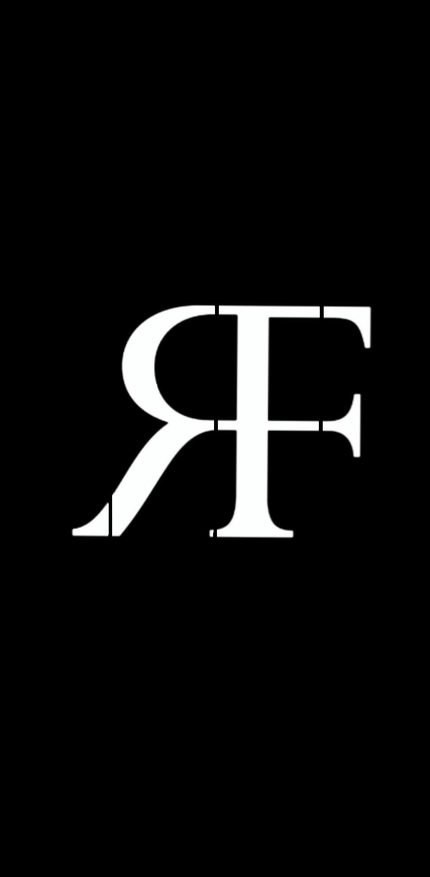 cover RF man