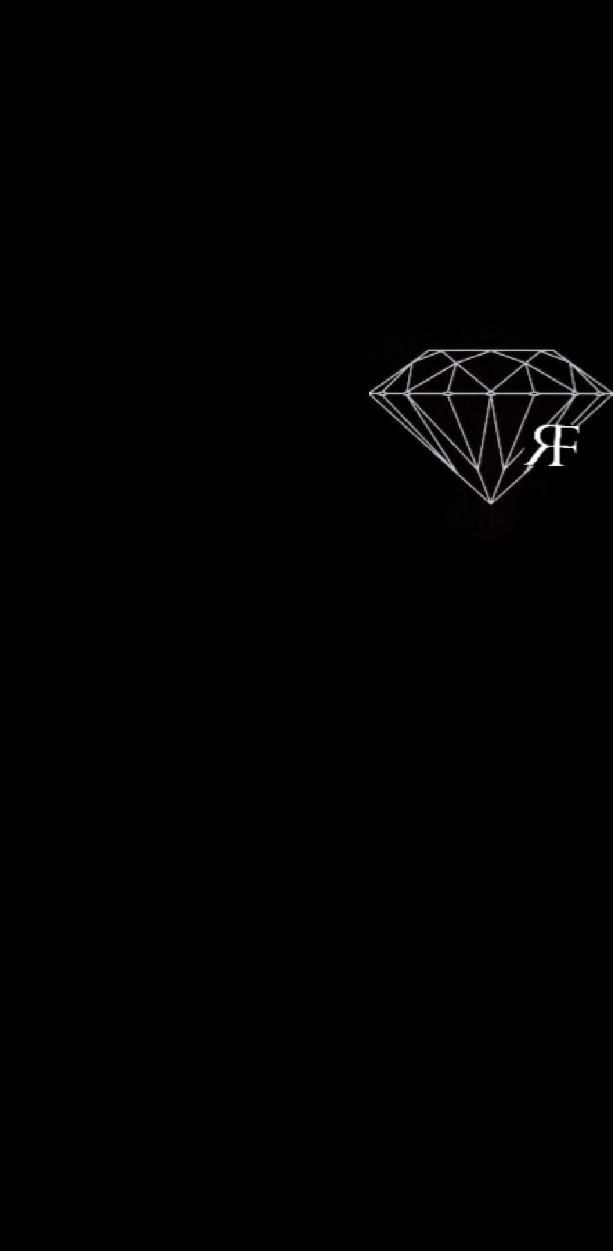 cover Diamond Task