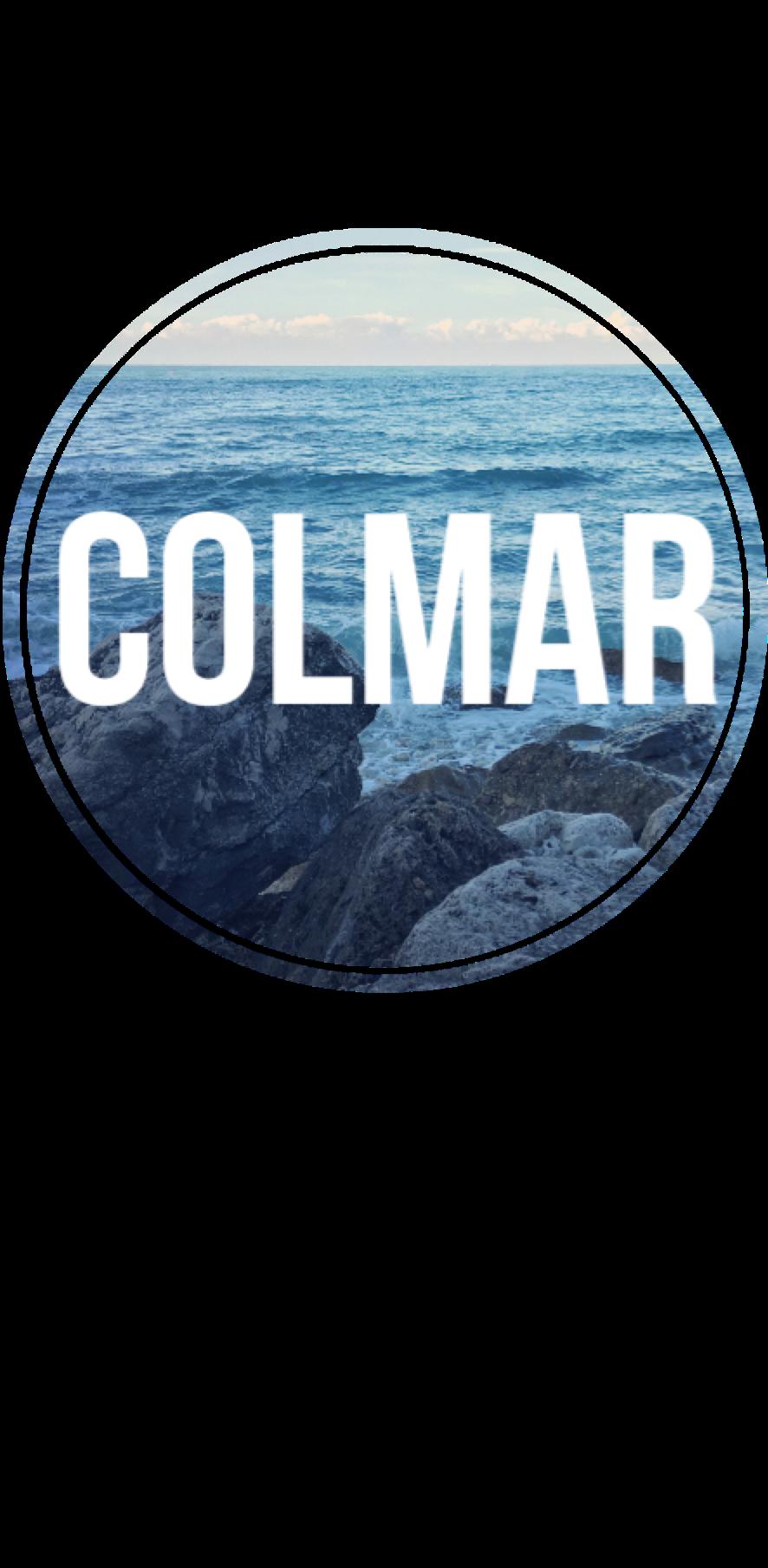 cover Colmar