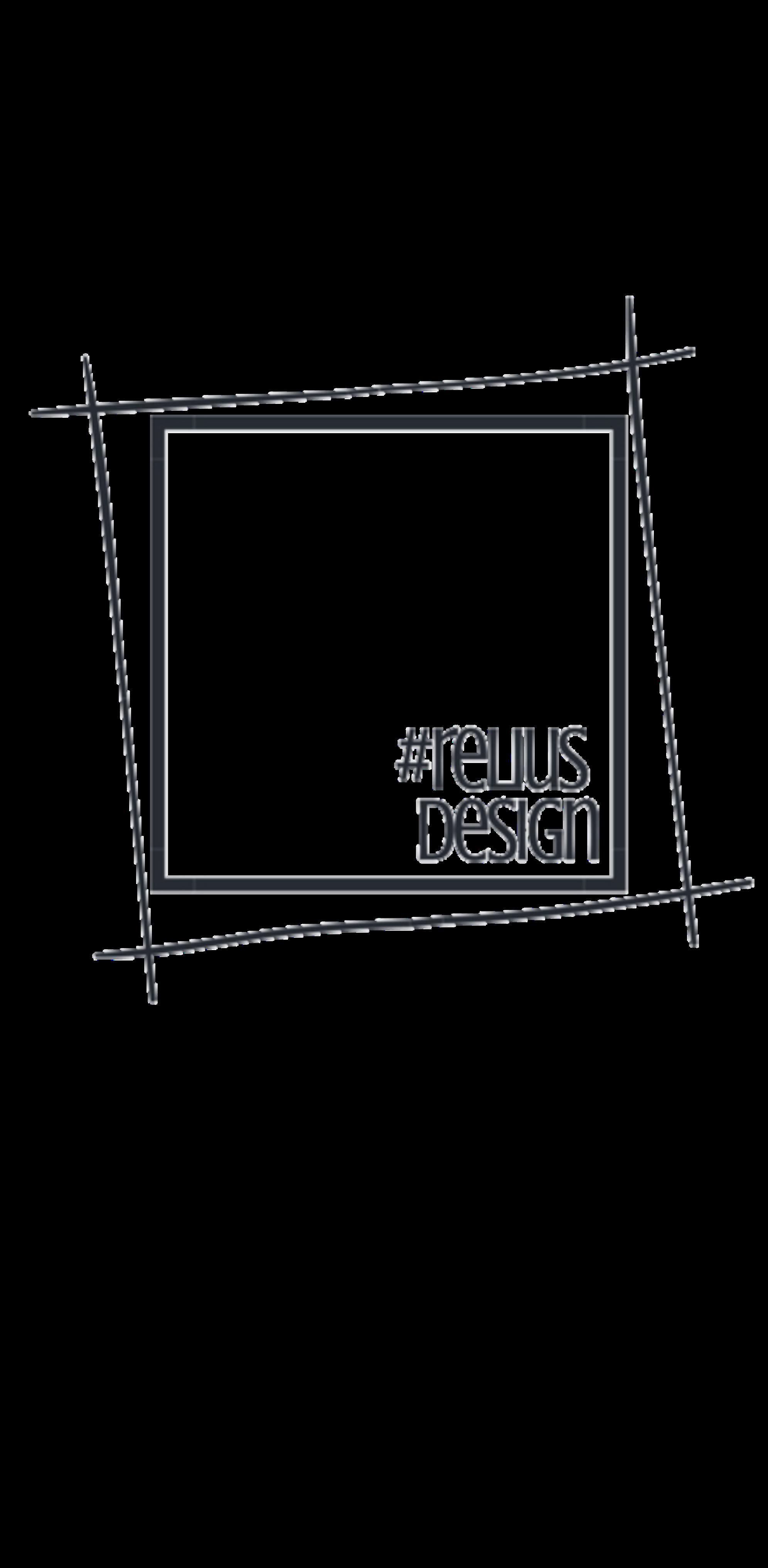 cover #reliusdesign