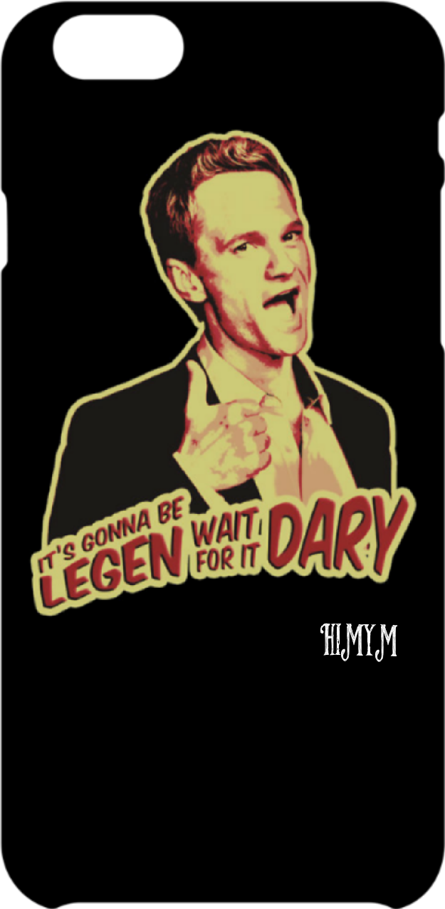 cover It's gonna be LEGEN wait a moment.. DARY
