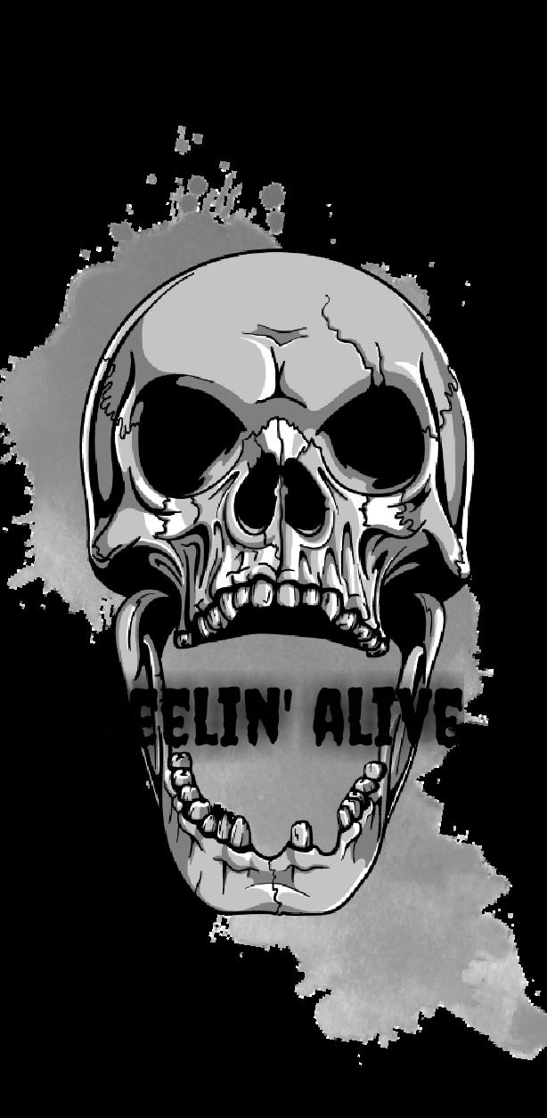 cover skully