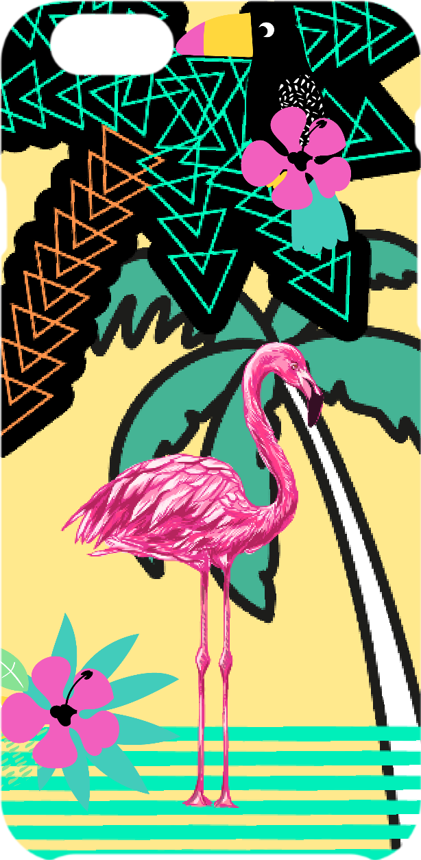 cover aloha