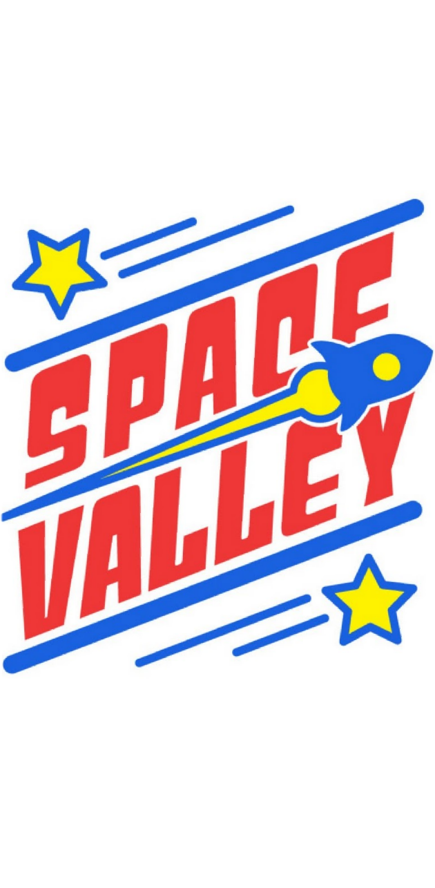 cover space valley