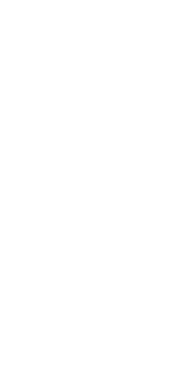 cover cover dunbar