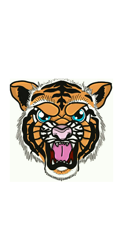 cover Tiger Cover