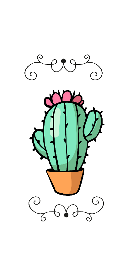 cover Cactus Cover