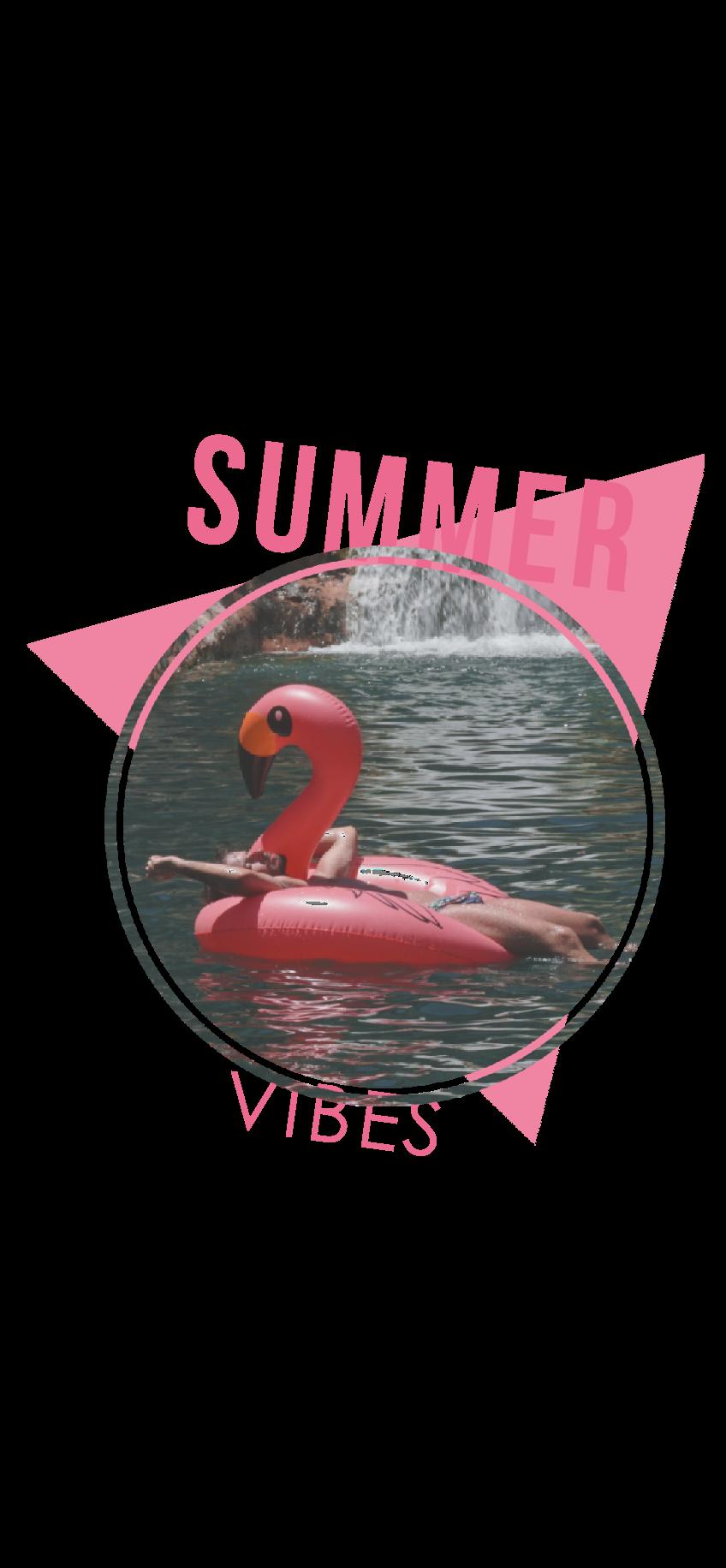 cover summer vibes tu marzamemi