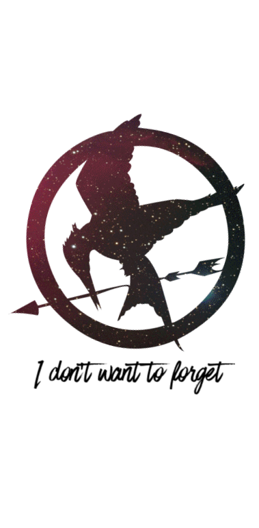 cover Hunger Games {1}