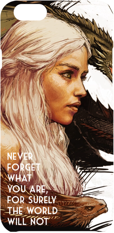 cover Game Of Thrones {1}