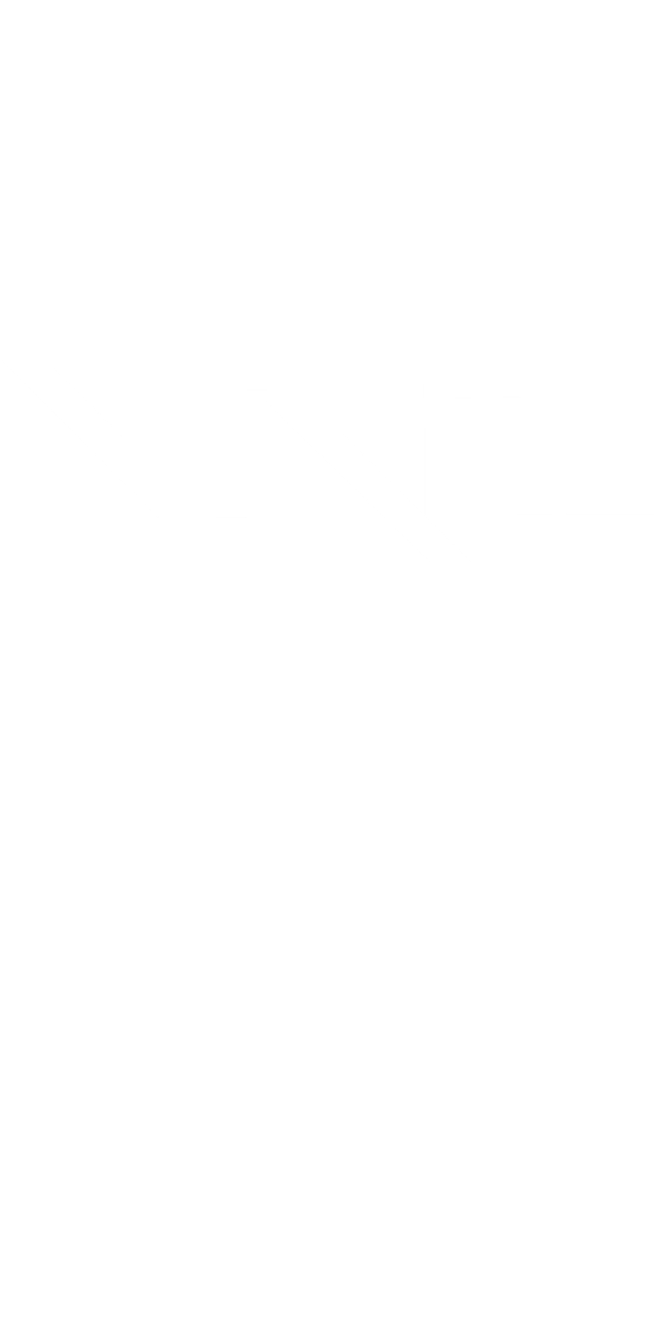 cover Viral T-shirt