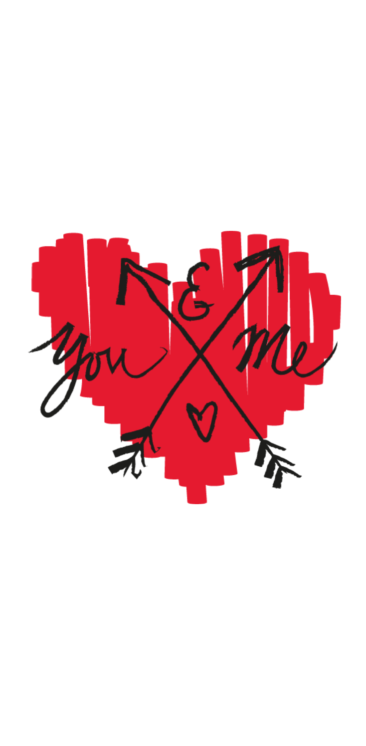cover you&me