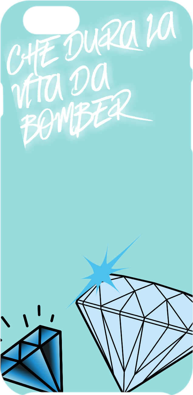 cover cover bomber