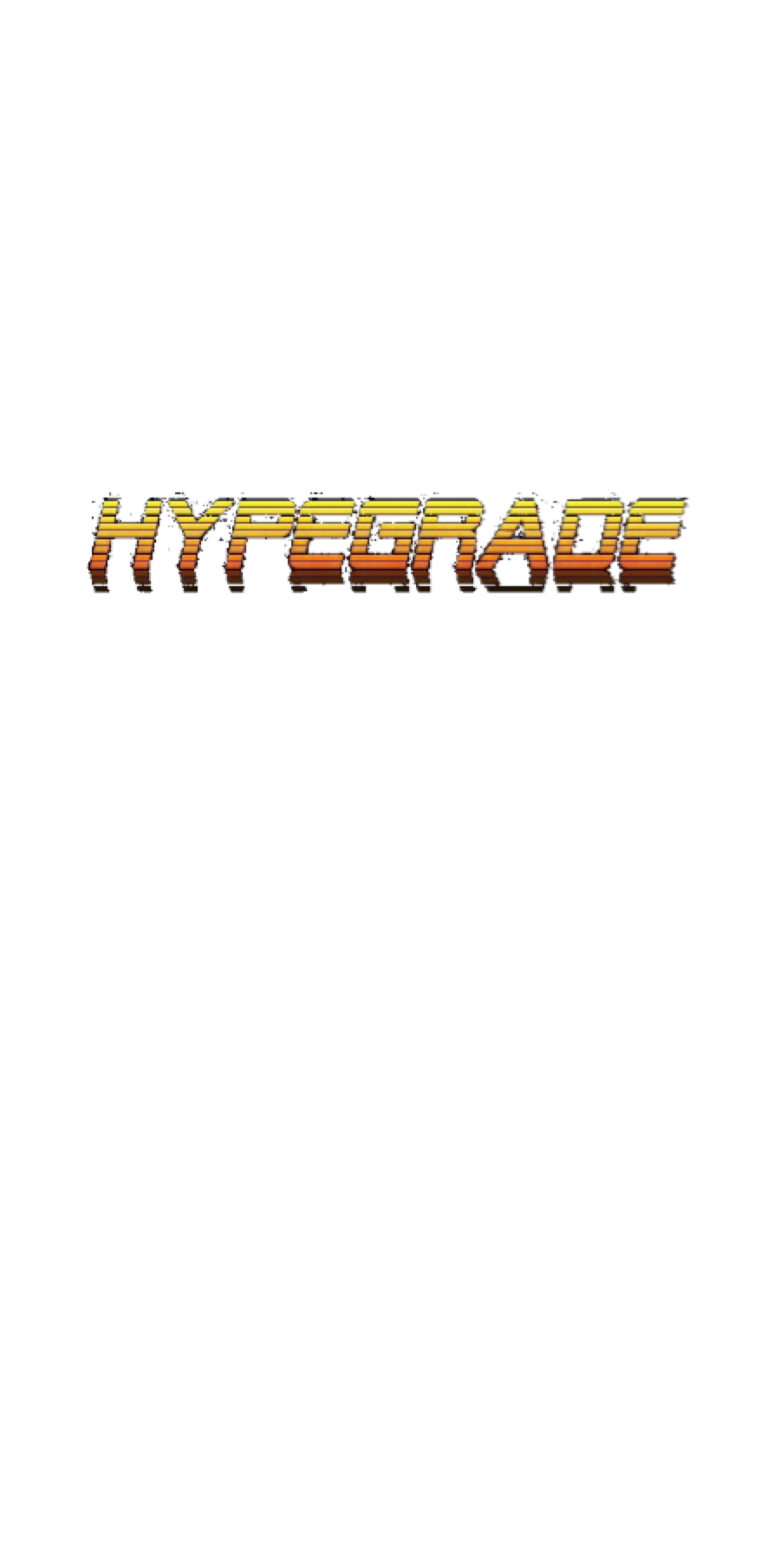cover HypeGrade mid