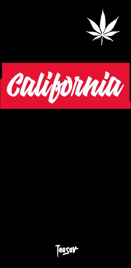 cover California Dreaming