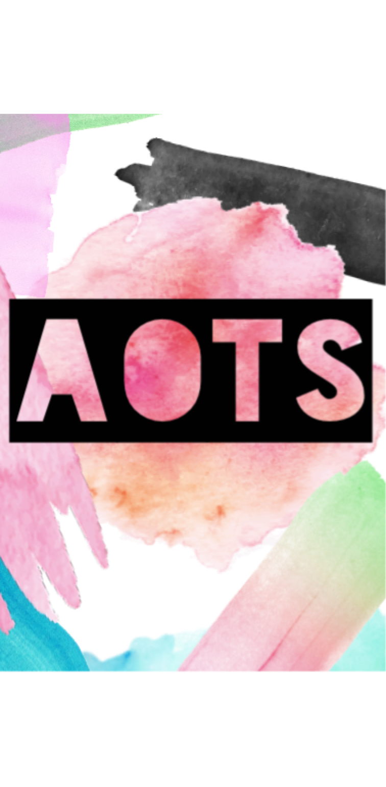 cover Aots