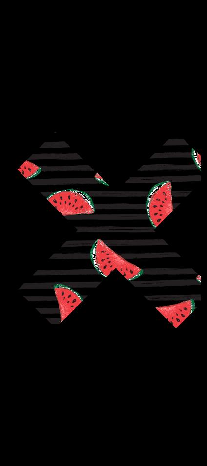 cover Watermelon??