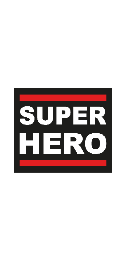 cover Hero.Cover??