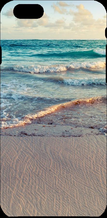 cover sea